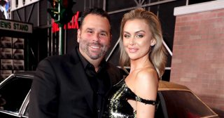 Lala Kent Is 'Sad' as Her Canceled Wedding Date Approaches