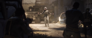 Warzone Players Can Enjoy The Main Multiplayer In Modern Warfare For Free This Weekend