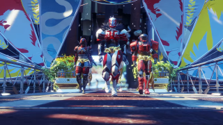 Destiny 2: Shadowkeep Guardian Games Event Gameplay Trailer Released On April 16