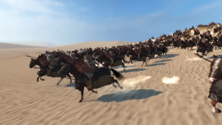 Mount & Blade 2: Bannerlord Already Is Receiving A Wealth Of New Mods On NexusMods