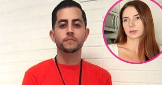 90 Day Fiance's Jorge Nava Says Weight Loss Led to Split From Wife Anfisa