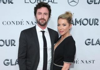Vanderpump Rules – Stassi Schroeder Has Given Up On Her Dream Of A Big Wedding Amid COVID-19 Lockdowns