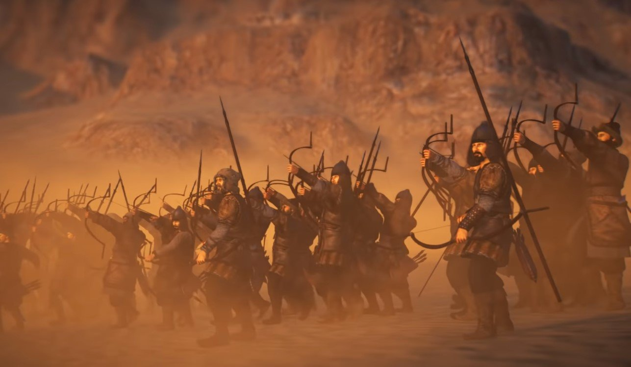 Mount & Blade 2: Bannerlord Has Received A Patch Every Single Day Since Release