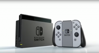 The Nintendo Switch Releases System Update 10.0 With A Fantastic Controller Feature