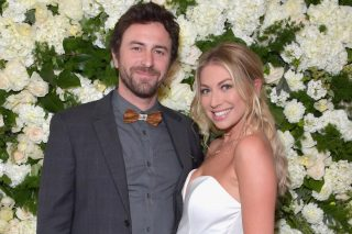 Stassi Schroeder And Beau Clark Get Married In Secret Amid The Quarantine? – Here's Why Fans Are Convinced!