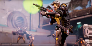 Uh Oh! Despite Making Reams Of Dollars, Borderlands 3 Execs Refuse To Give Bonuses To Developers