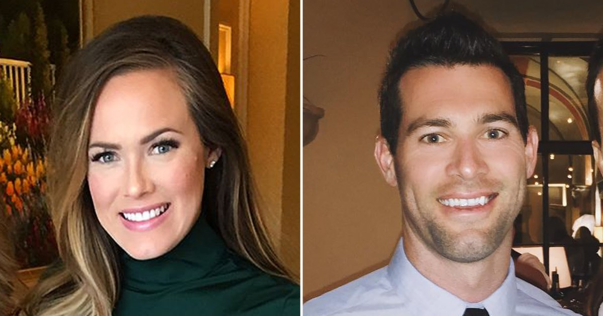 Kara Keough's Brother Pays Tribute to Baby McCoy After His Death