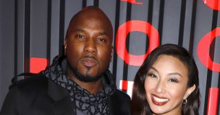 The Real's Jeannie Mai Engaged to Jeezy: Inside Their Romantic Proposal