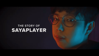 Overwatch League: Jung-woo 'Sayaplayer' Ha Returns To South Korea Due To Health Issues