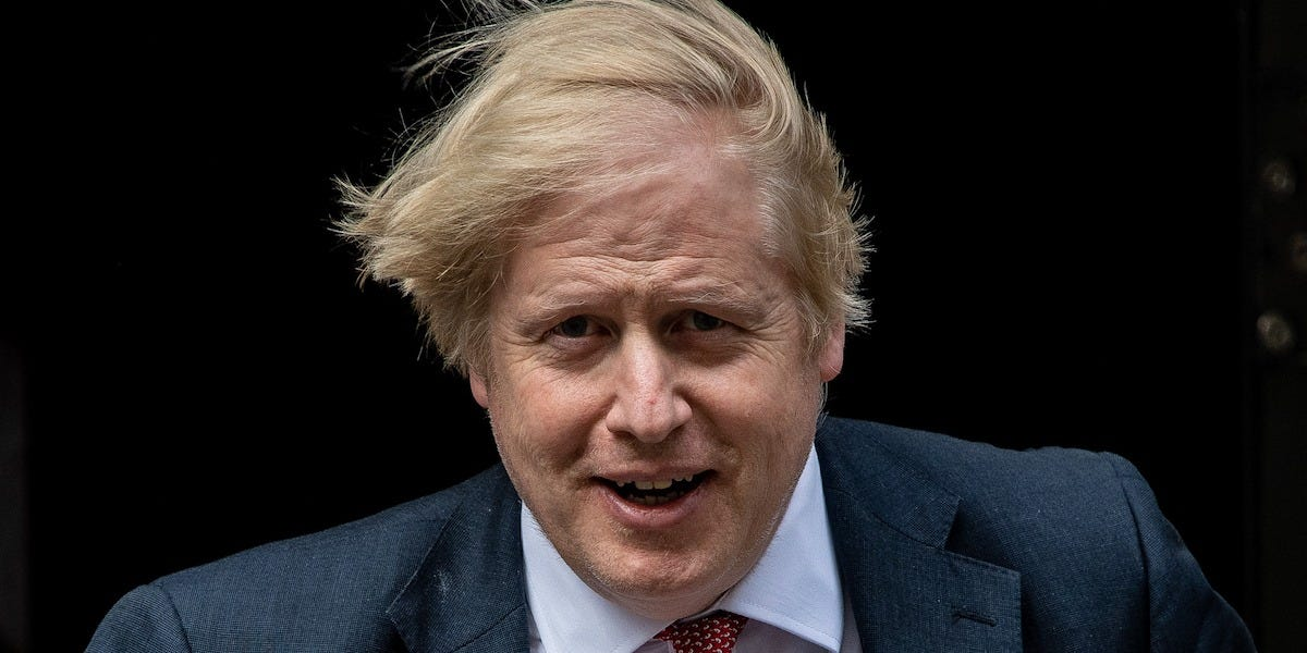 Boris Johnson's decision to back his own top aide who broke lockdown rules means 'more people will die' from the coronavirus, according to one of his own scientific advisers