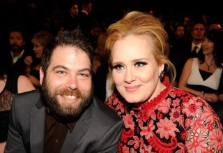 Adele Will Definitely Have Songs About Ex-Husband Simon Konecki On Her Upcoming Album But Will Not 'Disrespect' Him – Here's Why!