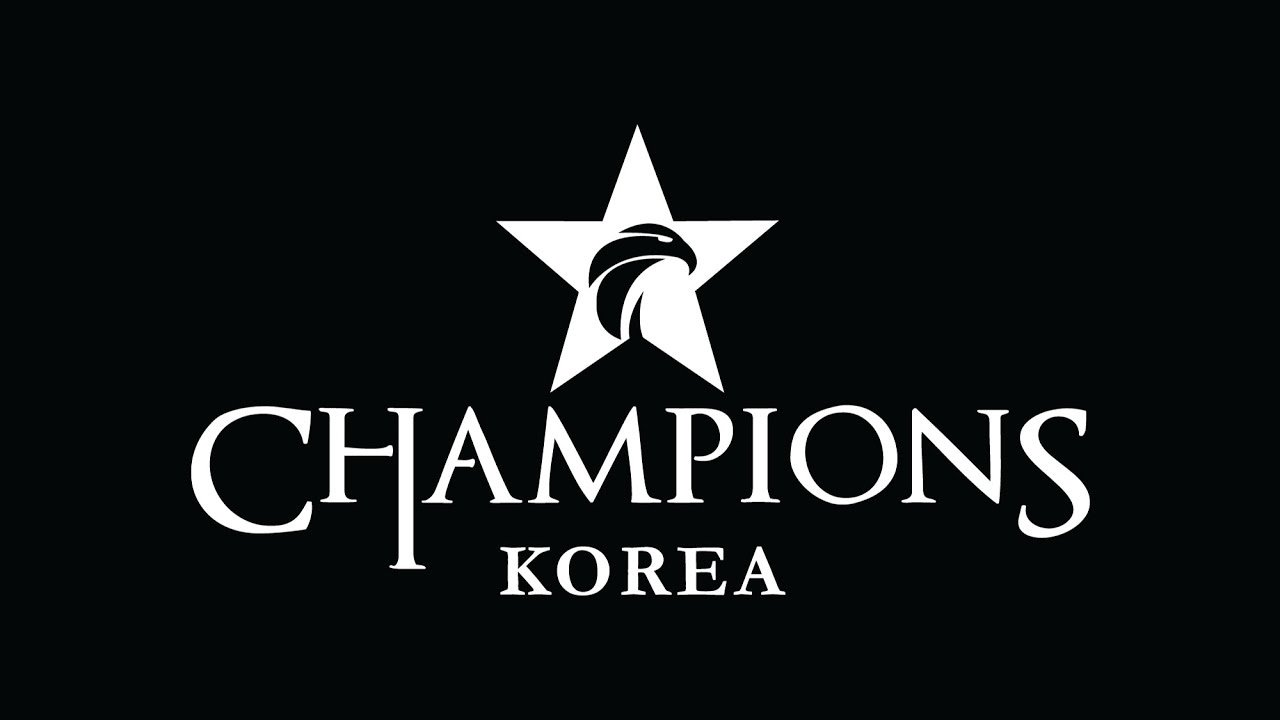 Group And Format For The Mid-Season Invitational 2020 Featuring Korea's LCK And China's LPL