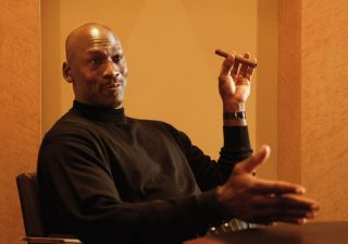 Michael Jordan's Agent Claims The NBA Legend Turned Down $100 Million For A Two-Hour Event Appearance