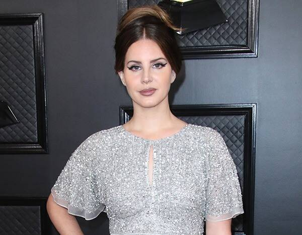 """Lana Del Rey Responds to Accusations of Racism: """"You Want the Drama"""""""