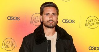 Scott Disick Checks Out of Rehab for Emotional Issues After Photo Leaks