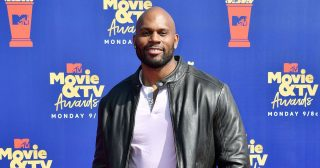 Former WWE Star Shad Gaspard Is Missing After Swimming at the Beach