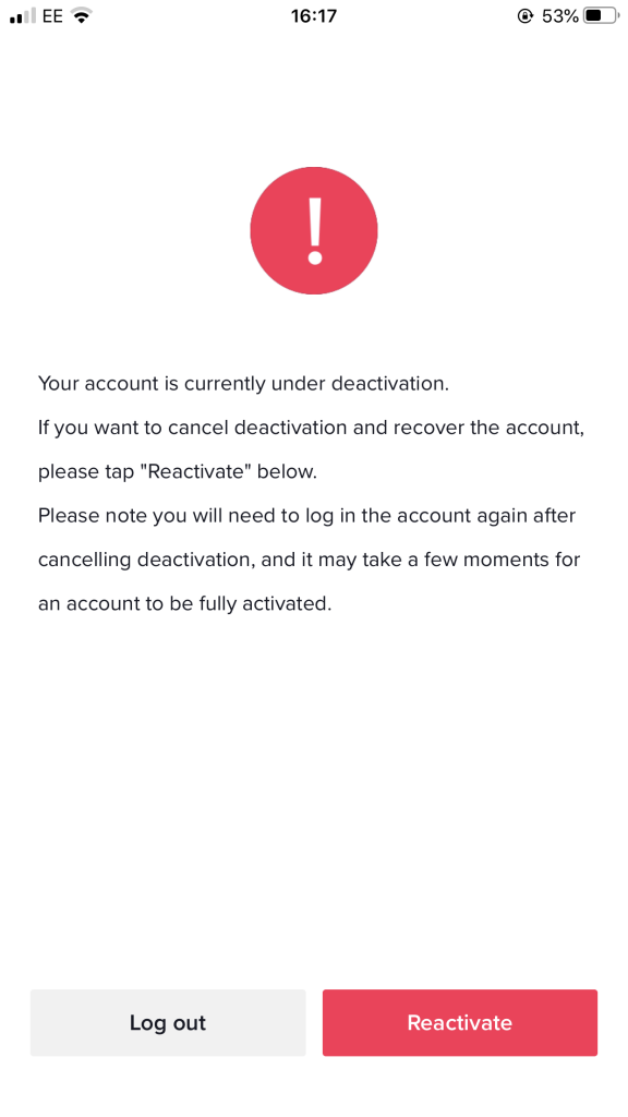 how to recover tiktok account 4.PNG