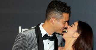 Wells Adams Says Quarantine 'Reconfirmed' His Decision to Marry Sarah Hyland