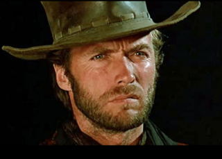 Happy Birthday Clint Eastwood — Beloved Actor And Director Turns 90