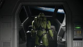 343 Studios Discuss Recent Development Challenges, Share Screenshots of Upcoming Halo 3 Remaster In Latest Community Update
