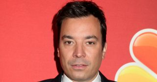 Jimmy Fallon Apologizes for 'SNL' Blackface Skit After Clip Resurfaces