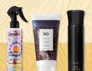 12 Blowout Products That Are Worth Every Penny