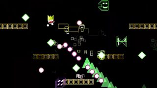 Many Faces Is A Classic Retro Arcade Shooter That Is Porting To Xbox One, PlayStation 4, and Nintendo Switch