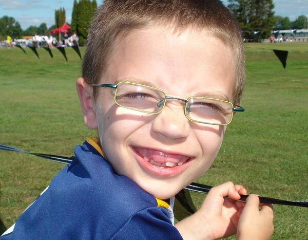 Kyron Horman's Mysterious Disappearance Revisited 10 Years Later in New Documentary
