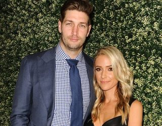 How Kristin Cavallari and Jay Cutler's Split Became Amicable Following Messy Drama