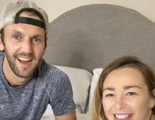 Married at First Sight's Jamie Otis Reveals She Changed the Name of Her Baby Boy