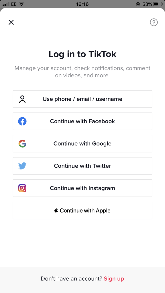 how to recover tiktok account 3.PNG