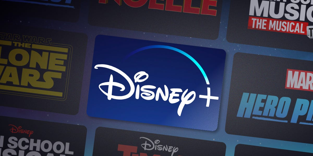 Yes, Disney Plus is available on Amazon Fire Stick — here's how to download and set it up