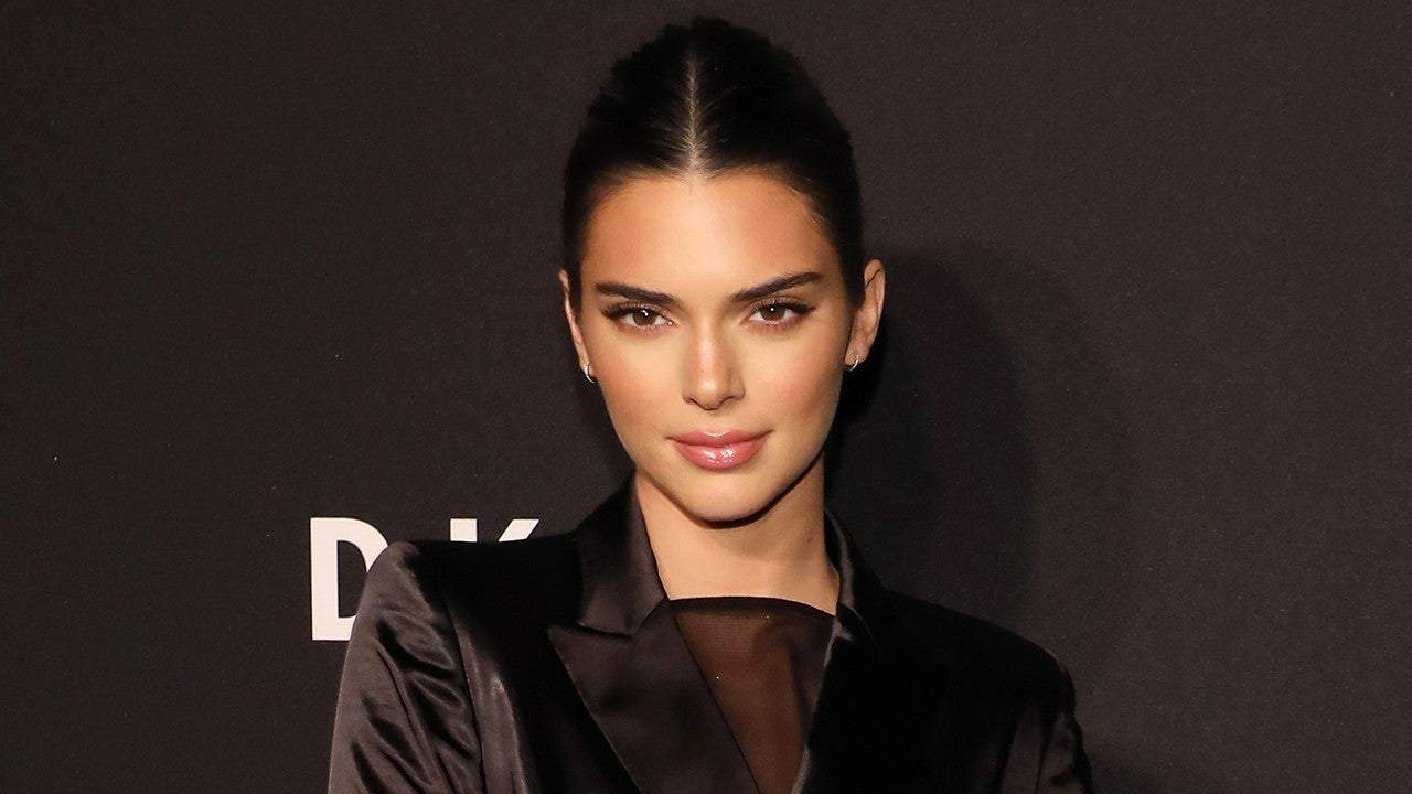 KUWK: Kendall Jenner Acknowledges Her White Privilege And Promises To Be A Good Ally In 'Black Lives Matter' Statement