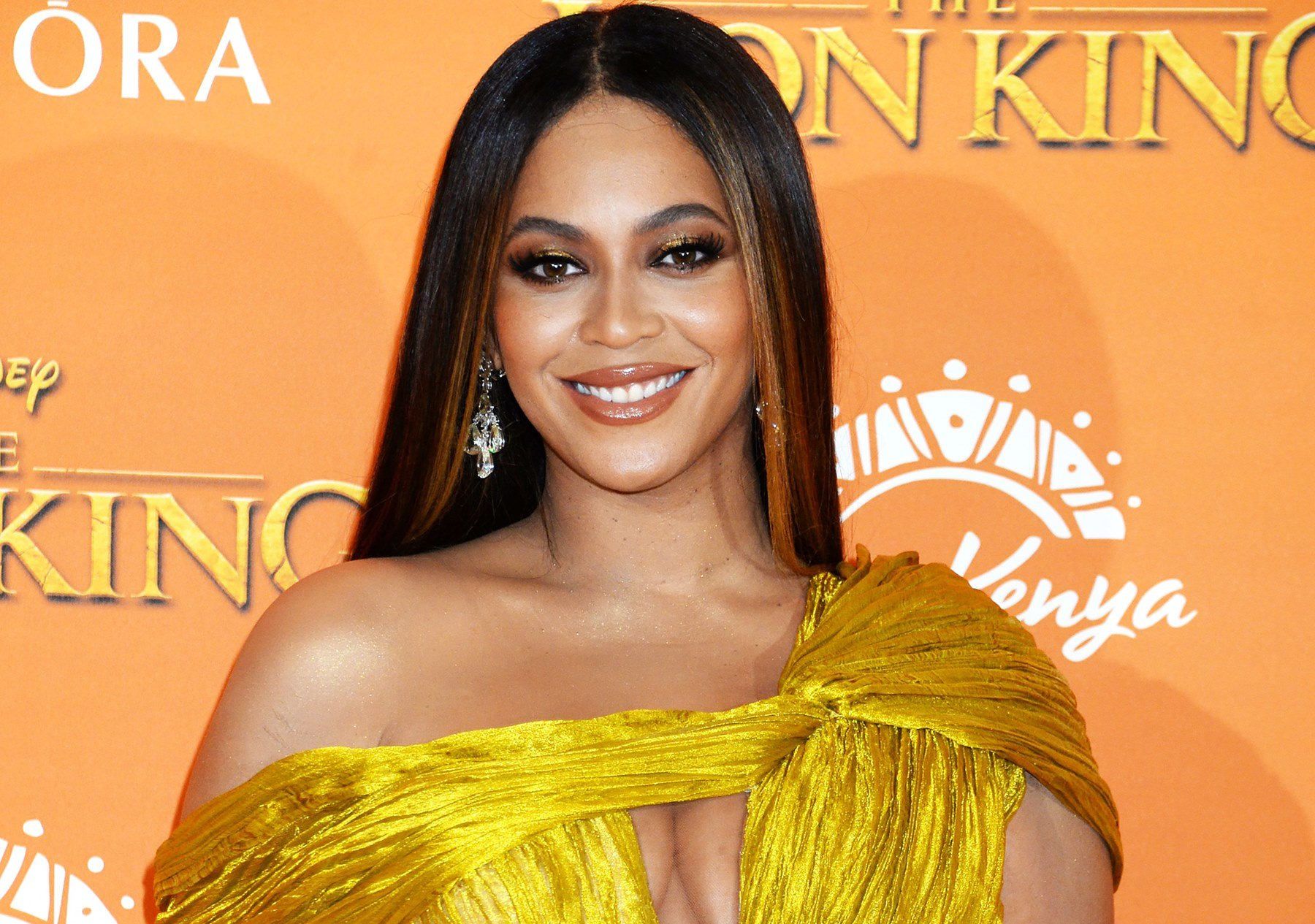 History Was Made At The 20th BET Awards — Winners Include Blue Ivy Carter, Nipsey Hussle, Beyoncé, And Lizzo