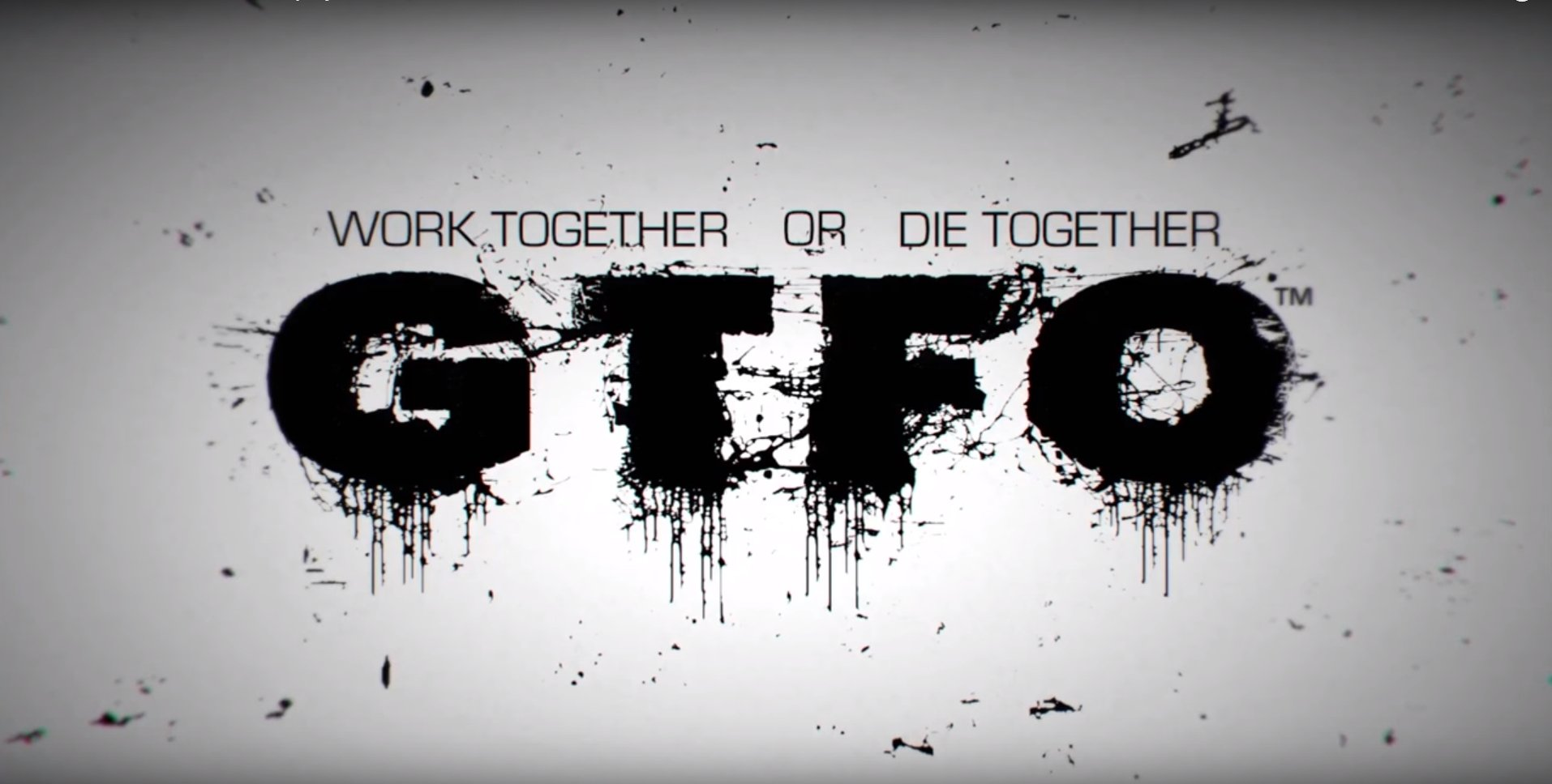 10 Chambers Collective Announces New GTFO Rundown, The Vessel, Bringing New Enemies And Features