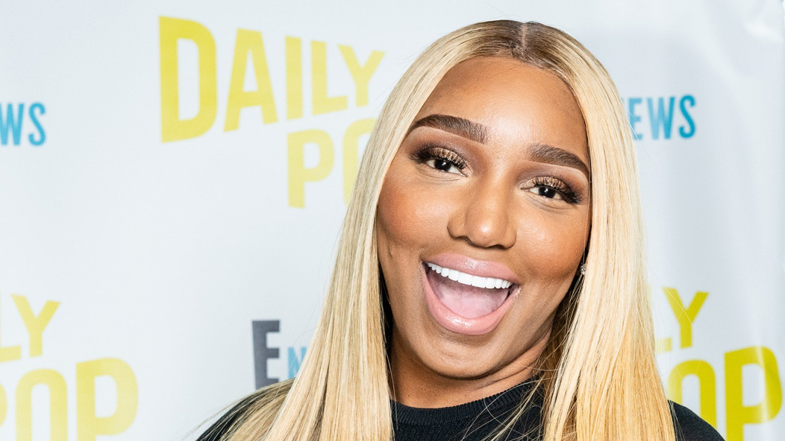 NeNe Leakes Created Her Very Own Studio – A Tour Is In The Works!