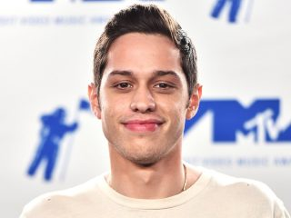 Pete Davidson's Movie King Of Staten Island Suddenly Pulled From Movie Theaters