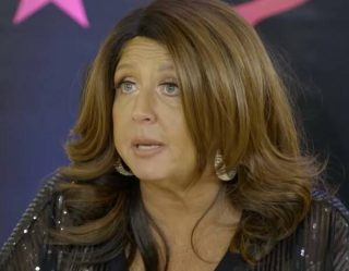 Abby Lee Miller Apologizes to Dance Moms Stars Over Controversial Comments