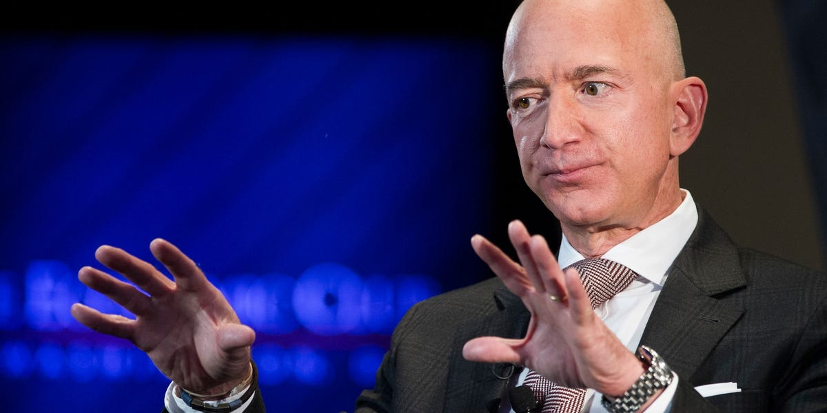 Amazon launched a major game in May, and it flopped — now, the company is pulling the game from stores and putting it back in 'closed beta' (AMZN)