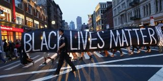 Here are 10 of the country's top activists and lawmakers' ideas for police reform in America