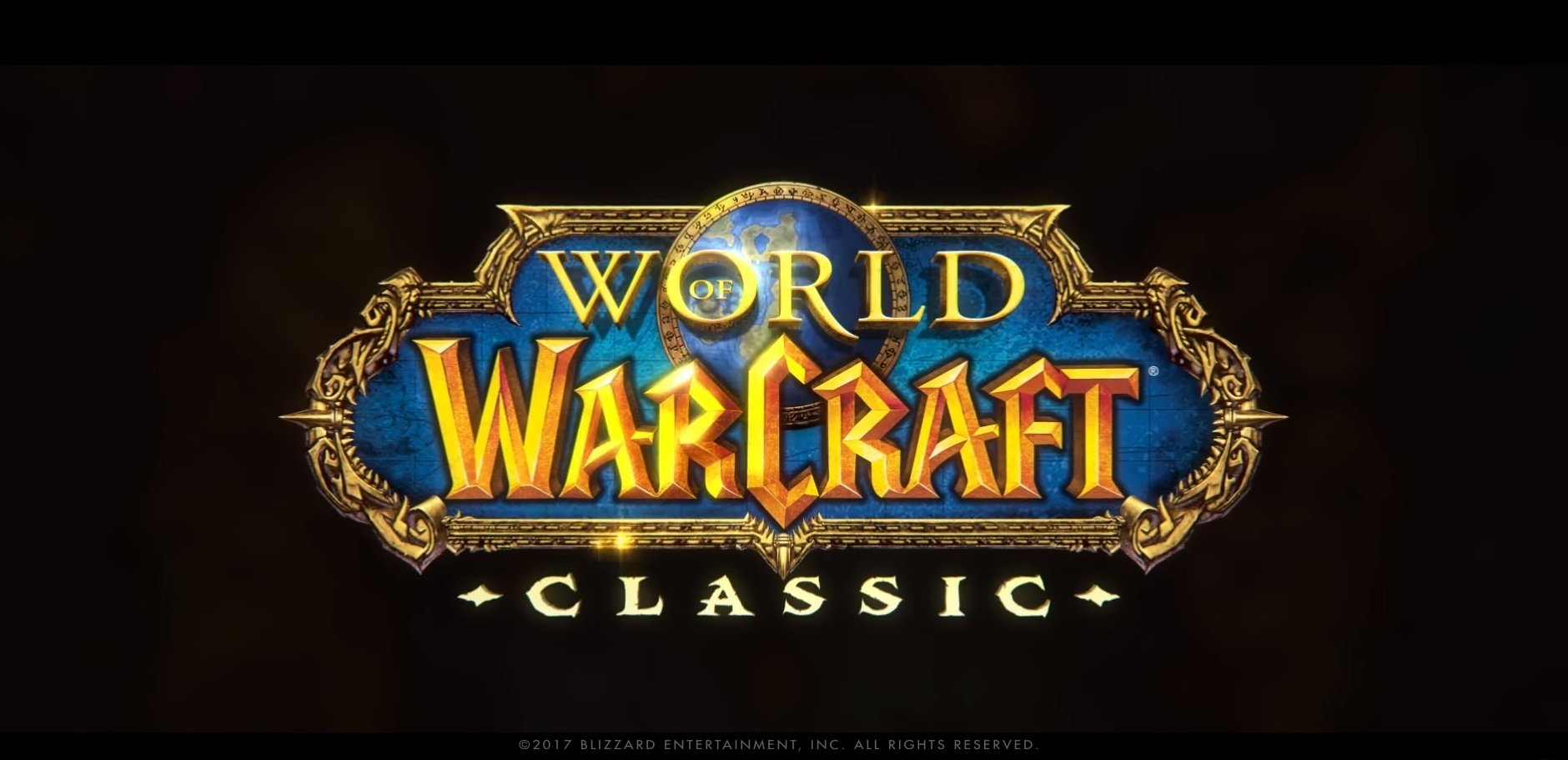 World Of Warcraft: Classic Phase 5 Slated To Arrive July 28th, Bringing The Raid Ahn'Qiraj