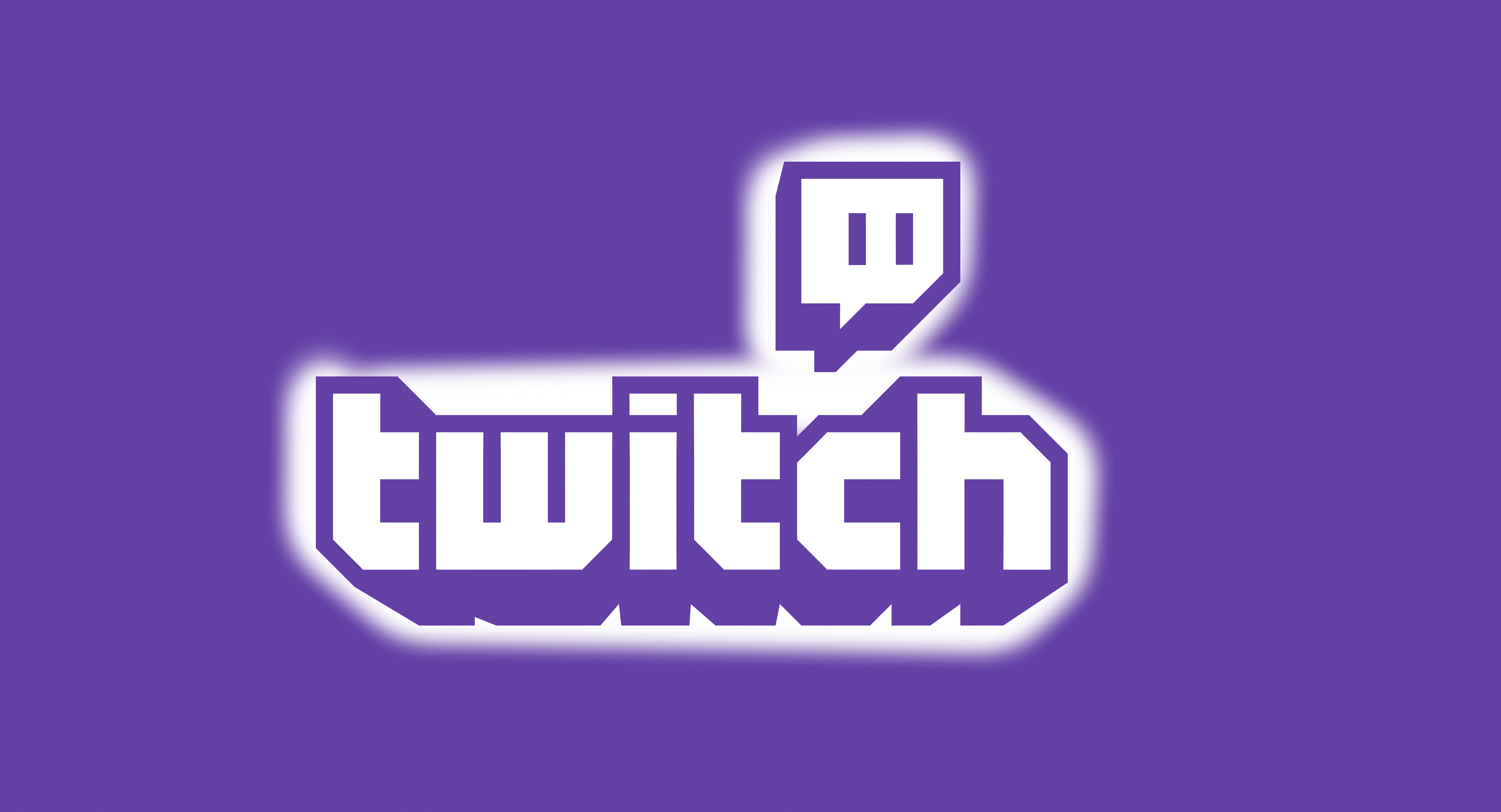 Twitch Is Continuing To Ban Streamers Without Stating Why, And It Isn't Helping Anyone