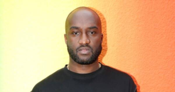 Designer Virgil Abloh Addresses Backlash Over His Looting Comments and $50 Donation