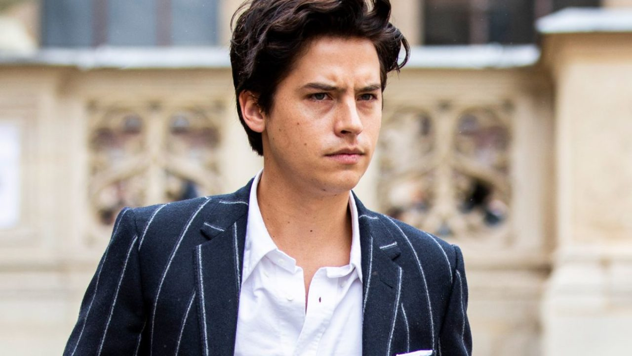 Cole Sprouse, Jaime King And Many More Arrested Amid Peaceful Protests – Speak Up About Experiencing Police Mistreatment!