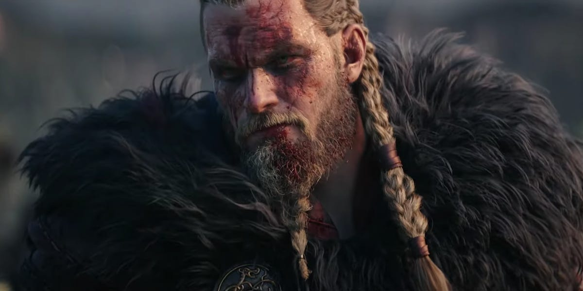 Gaming giant Ubisoft sheds 2 executives amid huge uproar over sexual misconduct allegations