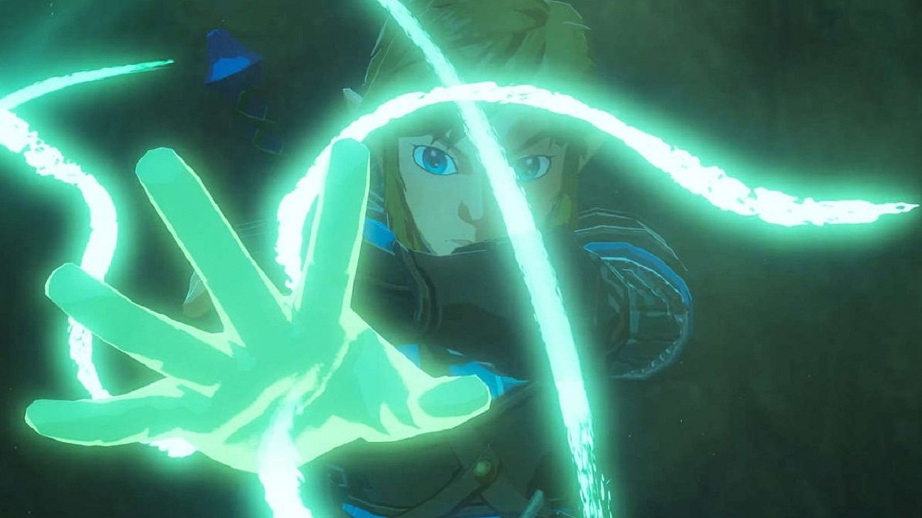 The Legend Of Zelda: Breath Of Wild 2 Mostly Completed As Voice Actors Claim Their Work Is Done