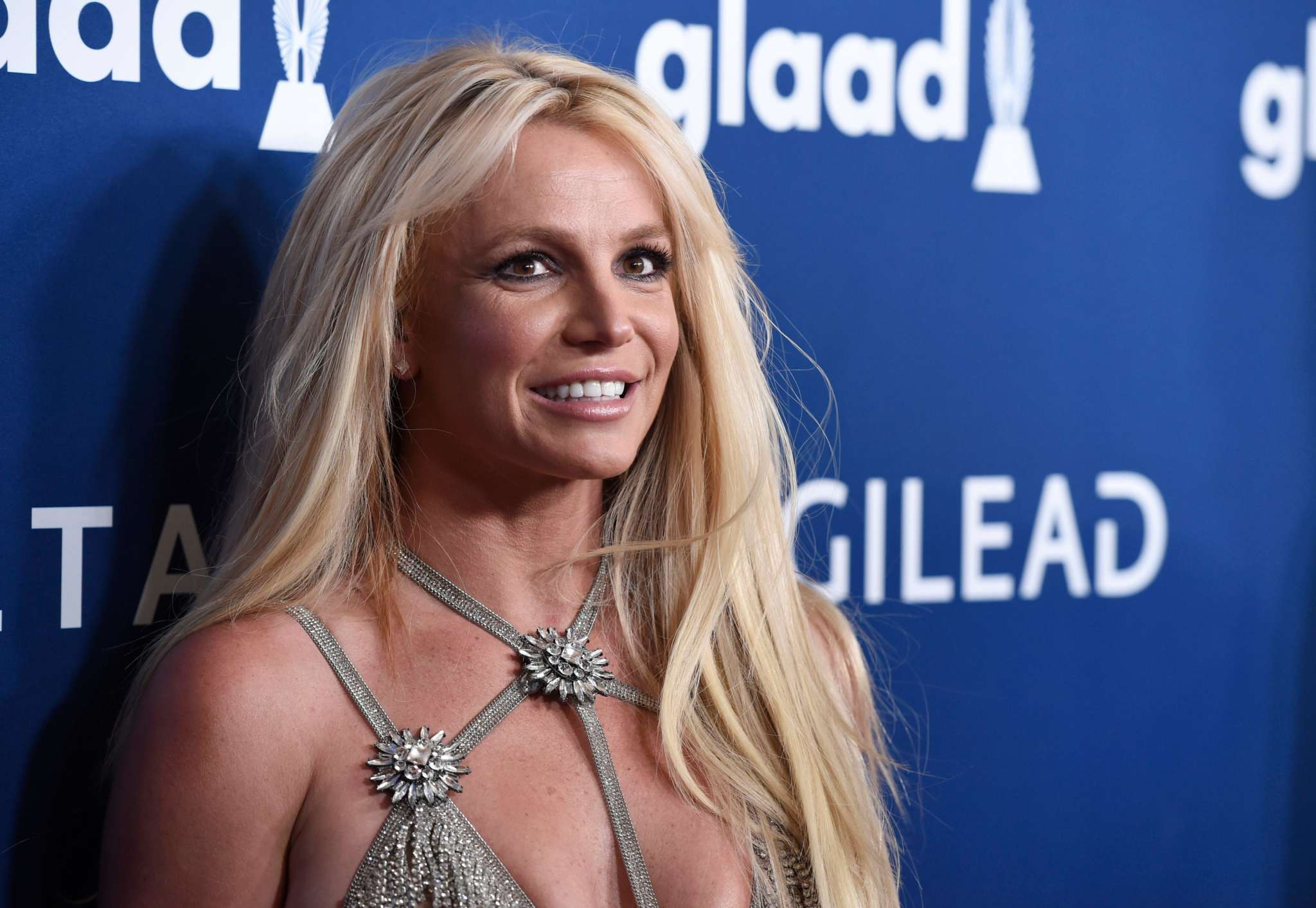 Britney Spears Former Photographer Is Worried About The Star — Reads Letter She Wrote Saying She Has 'No Rights'