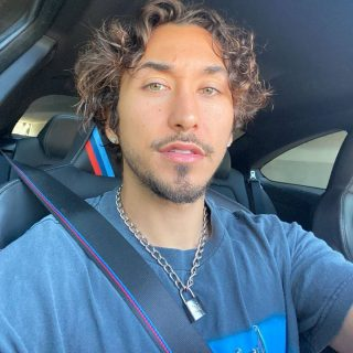 """YouTuber Brennen Taylor Apologizes for Past """"Insensitive Jokes"""""""