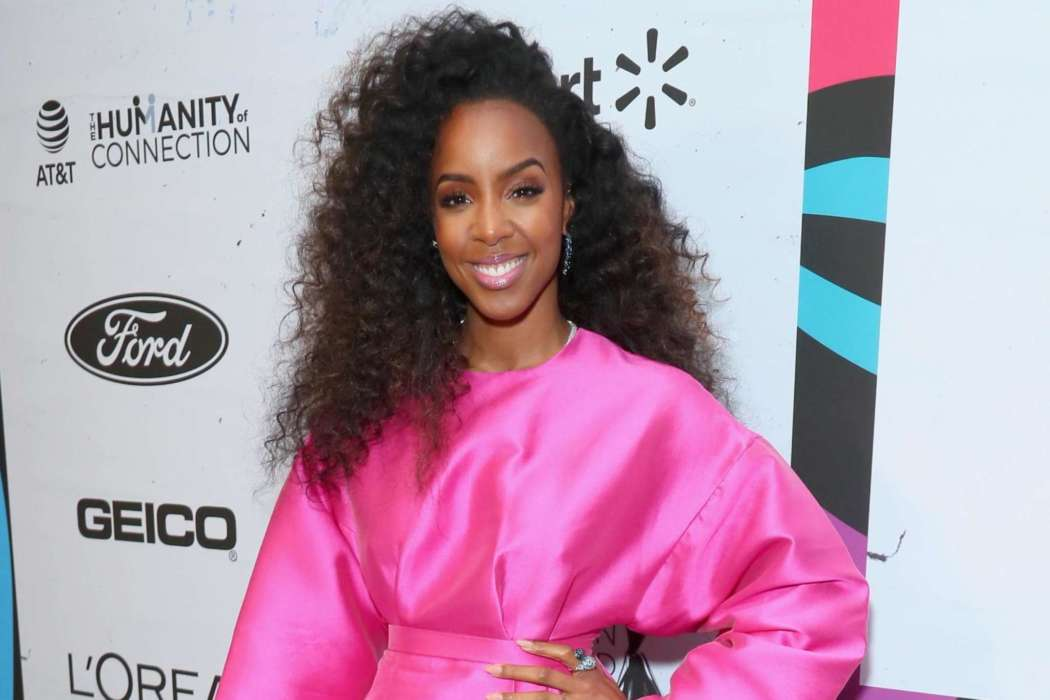 Kelly Rowland Claims She Nearly 'Lost Everything' – She Almost Went 'Rich Broke'
