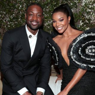 25 Celebrity Power Couples in Sports That Will Make You Believe in Love